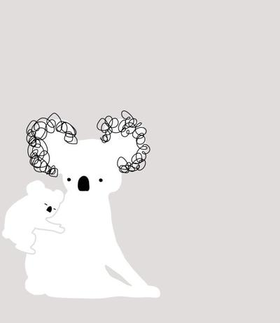 koala-jpg-2