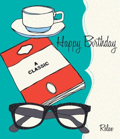 coffee-and-classic-card-jpg