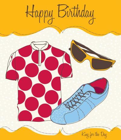 cycling-card-jpg