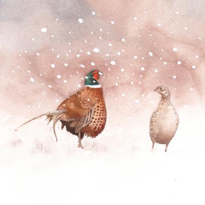 pheasants-snow-christmas-150dpi-jpg