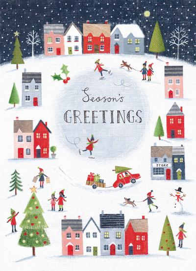 christmas-circular-frame-winter-scene-jpg-1