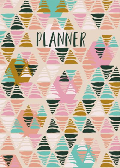 rp-female-geometric-stationery-planner-jpg