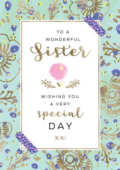 rp-floral-pattern-panel-female-birthday-sister-jpg