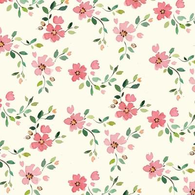 pattern-3-jpg
