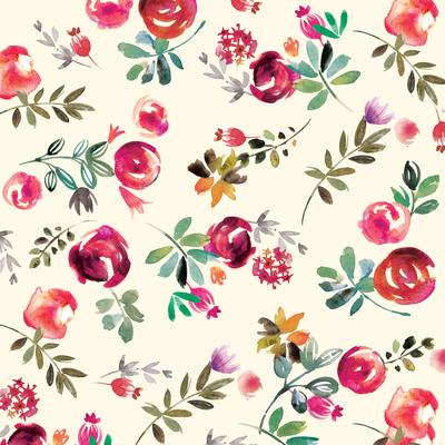rose-flower-jpg-1