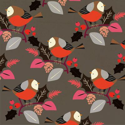 robin-pattern-repeat-01-jpg
