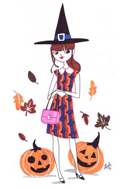 fashion-witch-halloween-jpg