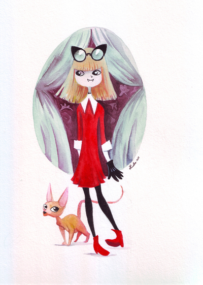 girl-vampire-with-cat-jpg