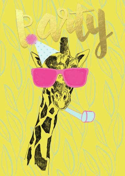 giraffe-hat-jpg