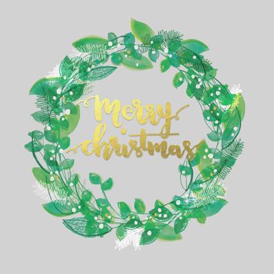 wreath-jasperella-jpg