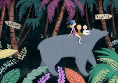 jungle-adventures-jpg