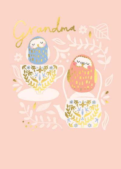 tea-and-owls-jpg