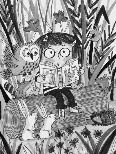 storytime-low-res-5-7-line-book-animals-nature-woodland-wildlife-line-jpg