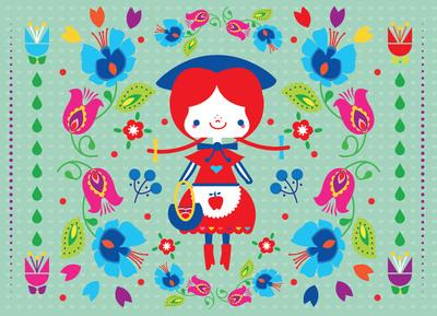 folk-mint-flower-jpg