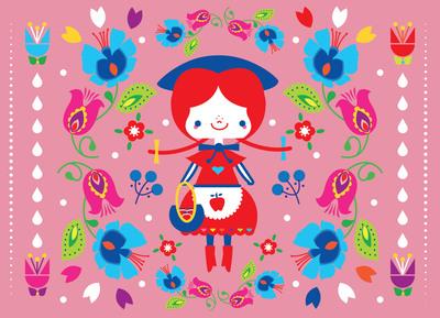folk-pink-flower-jpg