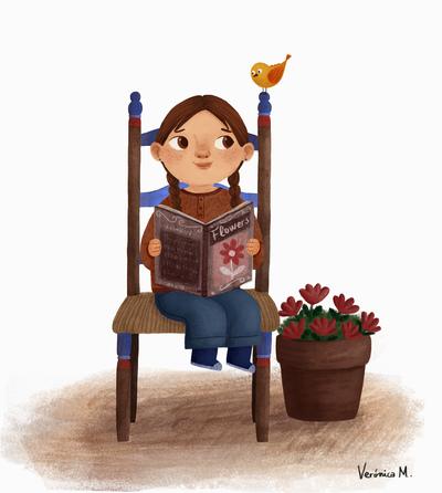 girl-book-jpg