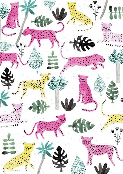 wd-cheetahs-pattern-gina-maldonado-jpg