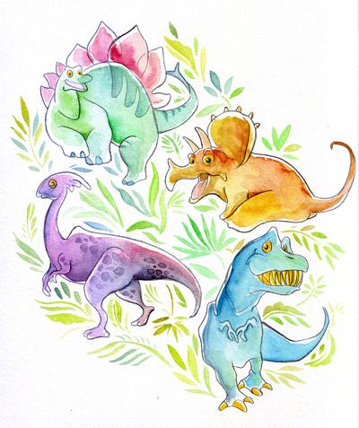 dinosaurs-jpg-5