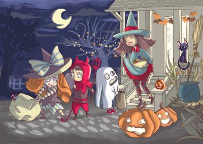 halloween-jpg-10