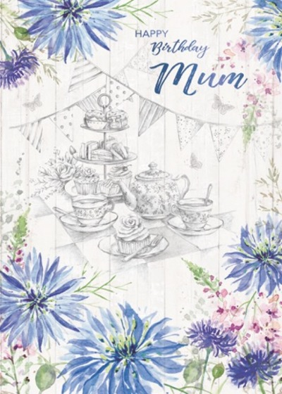 di-brookes-mum-afternoon-tea-jpeg
