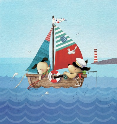 dog-boat-jpg