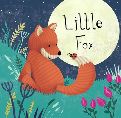 fox-moon-jpg