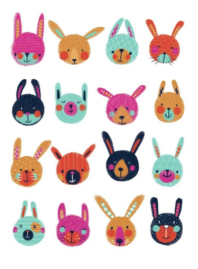 rabbits-jpg-9