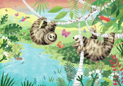 sloth-jungle-jpg