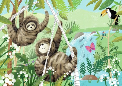 sloth-jungle-waterfall-jpg