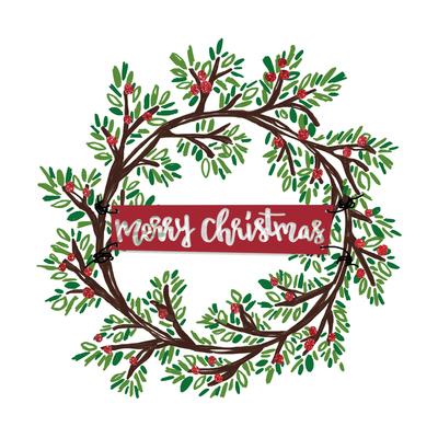 jpa-berrychristmas-jpg