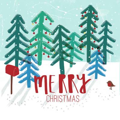 jpa-oh-christmas-tree-jpg