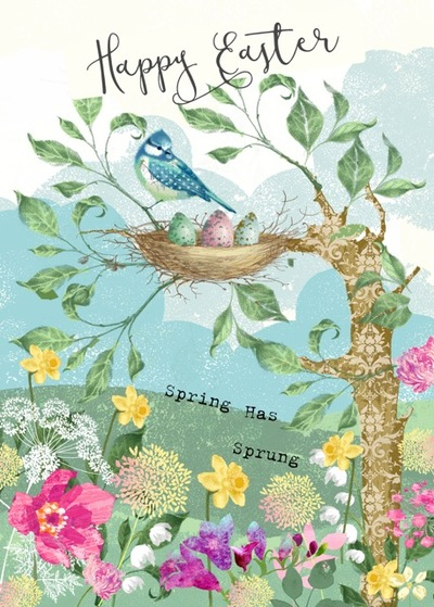 spring-has-sprung-2-jpeg-3