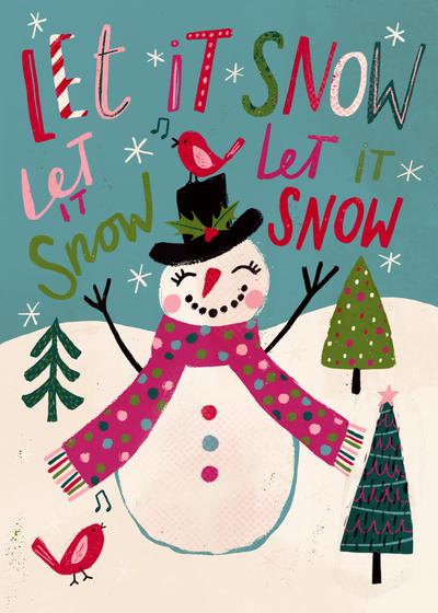 let-it-snow-snowman-fvm-jpg