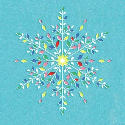 snowflake-jpg-4