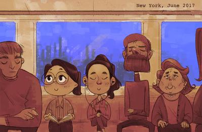 08-illustration-people-subway-city-jpg