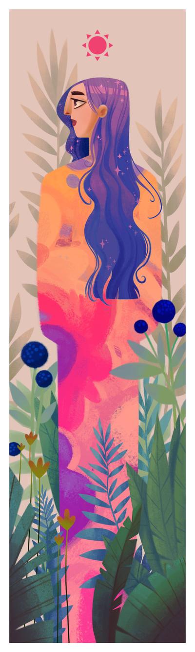 08-illustration-woman-summer-jpg