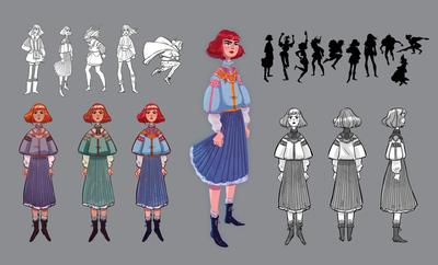 14-visualdevelopment-girl-jpg