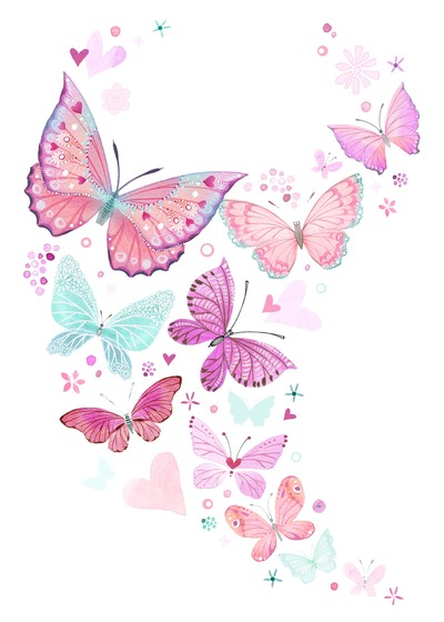butterflies-floral-female-anniversary-birthday-mothers-day-copy-jpg