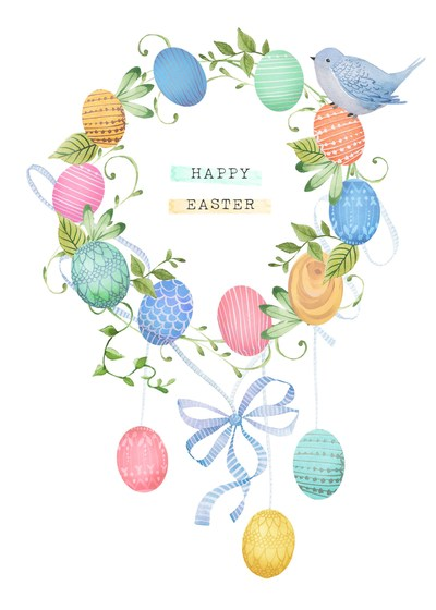 easter-wreath-eggs-hanging-bits-jpg