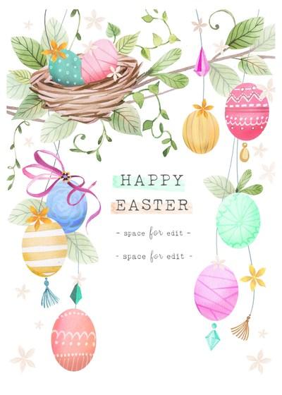 hanging-easter-eggs-nest-border-jpg