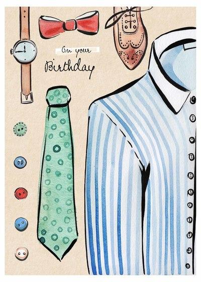 male-fashion-shirt-tie-loose-watercolour-jpg