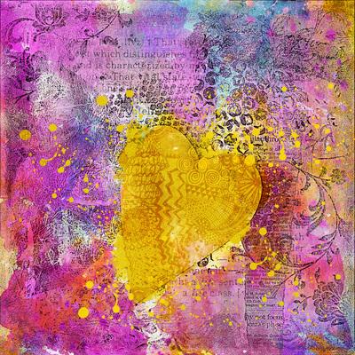 artwork-11-heart-jpg