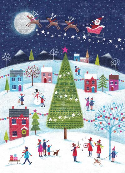 new-jolly-santa-in-the-sky-jpg