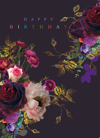 lsk-dark-floral-birthday-jpg