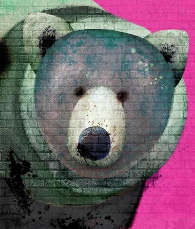 graffiti-bear-jpg