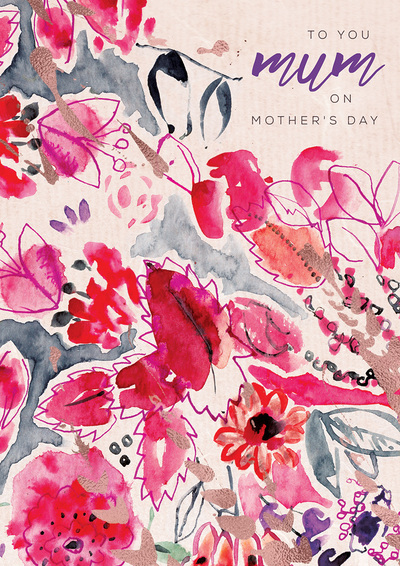 rp-loose-red-floral-mothers-day-jpg