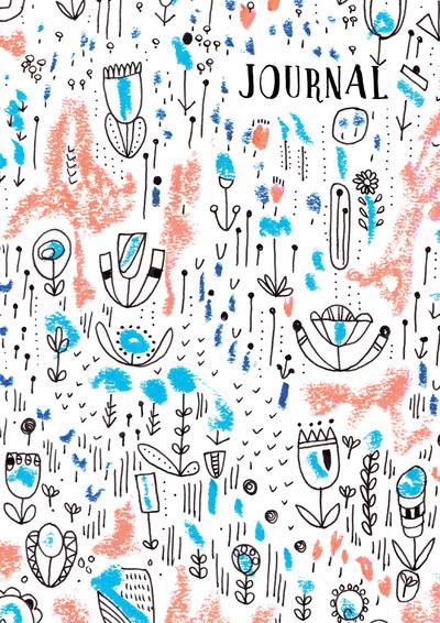 rp-peach-floral-notes-pattern-jpg