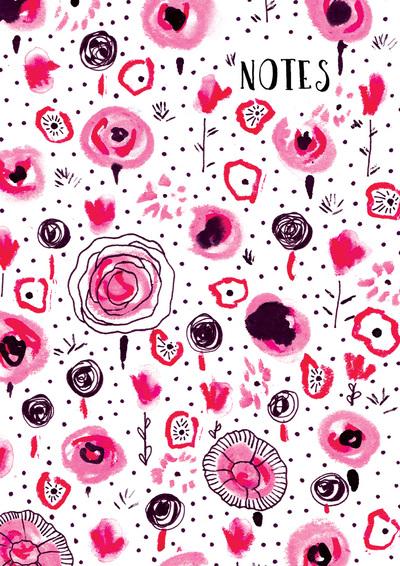 rp-pink-floral-notes-pattern-jpg
