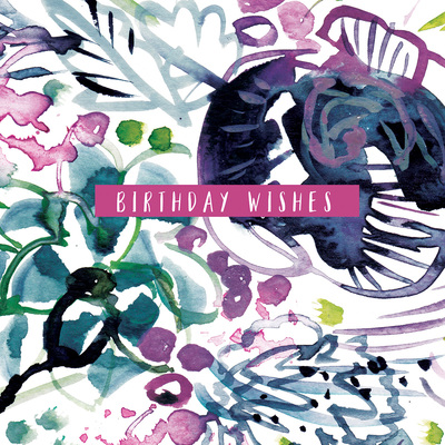 rp-purple-loose-birthday-floral-jpg
