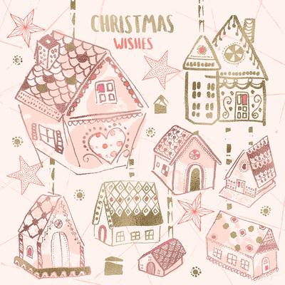 rp-rose-gold-christmas-gingerbread-houses-jpg